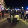 Youtube. Nizza, attentato con camion su folla del 14 luglio: 84 morti FOTO-VIDEO