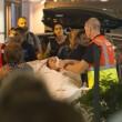 Youtube. Nizza, attentato con camion su folla del 14 luglio: 84 morti FOTO-VIDEO