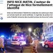 Nizza: Mohamed Lahouaiej Bouhlel è il tunisino col camion che ha ucciso 84 persone