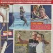 Paola Barale in vacanza a Formentera: dopo il flop in tv si consola con... 2
