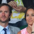 VIDEO YOUTUBE Pippa Middleton e James Matthews fidanzati: nozze nel 2017?
