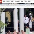 Paul Pogba in vacanza: auto, basket e... sigaretta FOTO 2