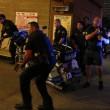 Dallas, 4 agenti uccisi 7 feriti da un cecchino alla marcia di protesta FOTO6