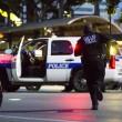 Dallas, 4 agenti uccisi 7 feriti da un cecchino alla marcia di protesta FOTO2