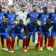 portogallo-francia-euro-2016-ansa6