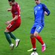 portogallo-francia-euro-2016-ansa7