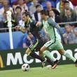 Portogallo-Galles 0-0 FOTO: diretta live semifinale Euro 2016 su Blitz