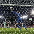 Portogallo-Galles 2-0 Ronaldo-Nani FOTO: diretta live semifinale Euro 2016 su Blitz