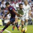 Real Madrid e Barca: aiuti di stato illeciti, Ue conferma