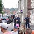 Rouen, uno dei due terroristi in prigione fino al 22 marzo6