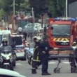 Rouen, uno dei due terroristi in prigione fino al 22 marzo