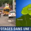 Francia: sgozzano prete in una chiesa vicino Rouen, uccisi