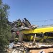 Corato-Andria: scontro fra treni, 11 morti e diversi feriti20