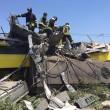 Corato-Andria: scontro fra treni, 11 morti e diversi feriti39