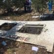 Corato-Andria: scontro fra treni, 11 morti e diversi feriti29