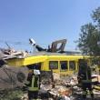 Corato-Andria: scontro fra treni, 11 morti e diversi feriti25