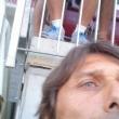 Antonio Conte selfie: ci prova, risultato disastroso FOTO