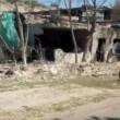 YOUTUBE Siria: bombe su ospedale pediatrico Idlib. Save the Children...3