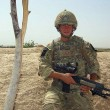 Soldato muore a 26 anni durante esercitazione estrema in Galles
