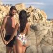 """Temptation Island non va in onda: """"Rispetto per i morti in Puglia"""""""