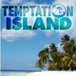 Temptation Island, prime tensioni: Ernesto offeso, Georgette gelosa