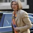 Theresa May premier inglese. Dopo Thatcher nuova lady di ferro17