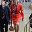 Theresa May premier inglese. Dopo Thatcher nuova lady di ferro2