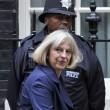 Theresa May premier inglese. Dopo Thatcher nuova lady di ferro21