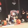 VIDEO YOUTUBE Eddie Hall solleva 500 kg (record) e sviene 04