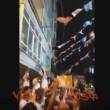 VIDEO YOUTUBE Turchia, gente in piazza contro il golpe