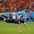 Calciomercato Milan, ultim'ora: l'assalto a Sneijder, Van Persie e Robben