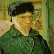 Vincent Van Gogh, la vera storia dell'orecchio reciso03
