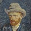 Vincent Van Gogh, la vera storia dell'orecchio reciso01
