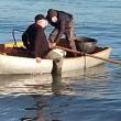 Pasquale Solari, vigile Pescara timbrava e andava al mare: mai lavorato in 3 mesi01