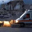 terremoto centro italia 17