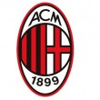 Calciomercato Milan, ultim'ora. Nuova cordata cinese, le ultimissime
