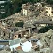 terremoto centro italia 16
