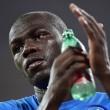 Calciomercato Napoli, Koulibaly: offerta clamorosa del Chelsea