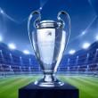 Champions League, Juventus con ...