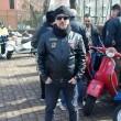 Terremoto centro Italia, le storie di chi ha perso la vita sotto le macerie 03