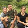 Terremoto centro Italia, le storie di chi ha perso la vita sotto le macerie 06