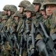 Germania, allarme degli 007 su esercito: ci sono estremisti islamici infiltrati