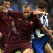 Roma-Porto streaming e tv, dove vedere diretta Preliminare Champions League 04