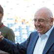 Calciomercato Milan, ultim'ora. Paredes, Kovacic, Rodrigo Caio, le ultimissime