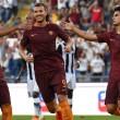 Roma-Porto streaming e tv, dove vedere diretta Preliminare Champions League 05