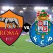 Roma-Porto streaming e in tv, dove vedere diretta Preliminare Champions League