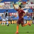 Roma-Porto streaming e tv, dove vedere diretta Preliminare Champions League 03
