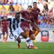 Roma-Porto streaming e tv, dove vedere diretta Preliminare Champions League 01