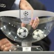 Champions League. Calendario Juventus e Napoli, date, orari