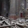 terremoto centro italia 13